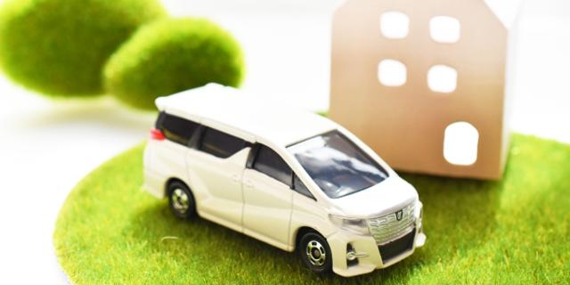 自己破産をした場合には、自動車も手放さなければならないのでしょうか。