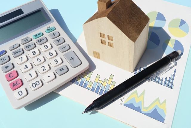 住宅ローンを完済していたとしても、個人再生手続は利用できます。