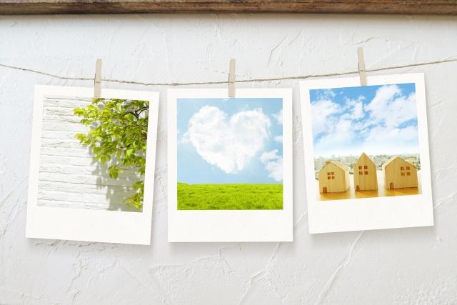 自宅を残せる個人再生手続を利用するにあたって、どのような条件があるのでしょうか。