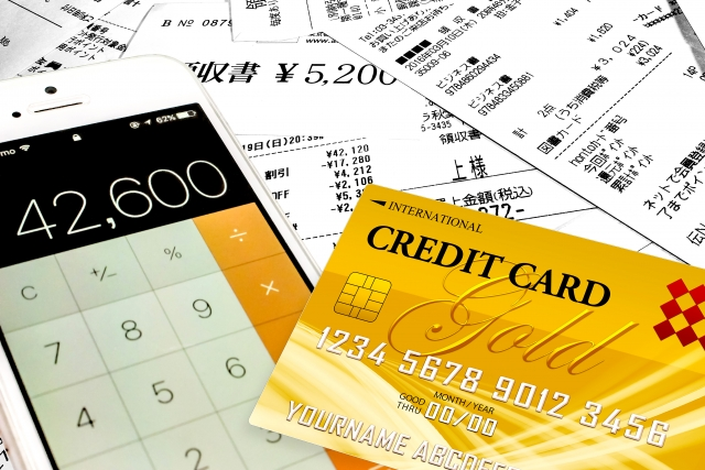 自己破産をしても借金を返す義務が残る場合があると聞きましたが、それはどういう場合なのでしょうか。
