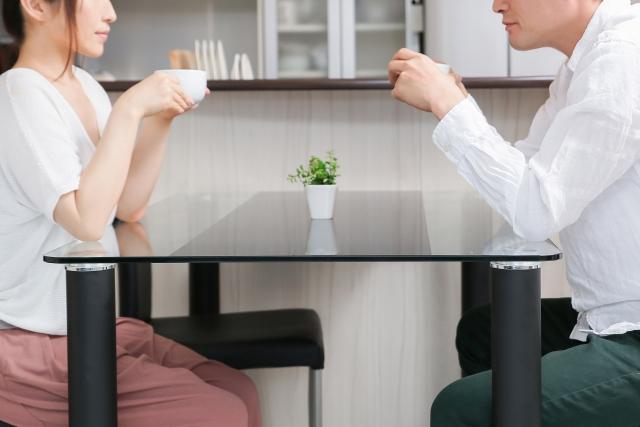 家族に内緒で債務整理をすることはできるでしょうか。