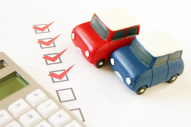 債務整理をしたいと考えているのですが、自動車を残すことは可能でしょうか。