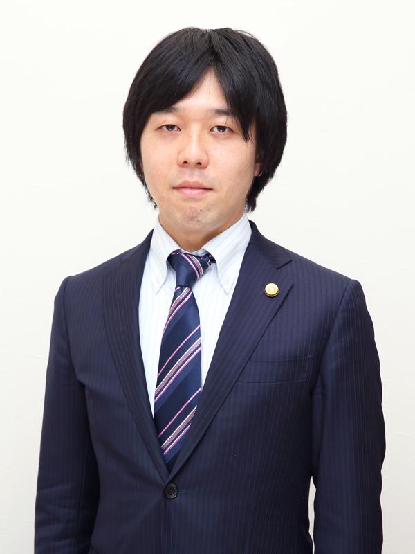 bengoshi_iwata_1